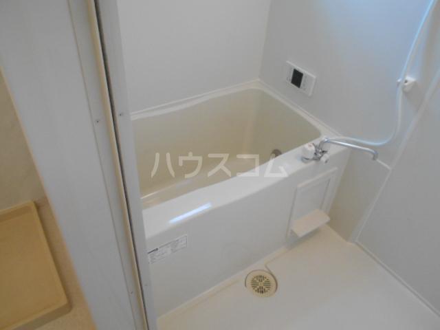 プリムローズ A 102号室の風呂
