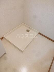 Y&M ASANUMA 201号室のその他