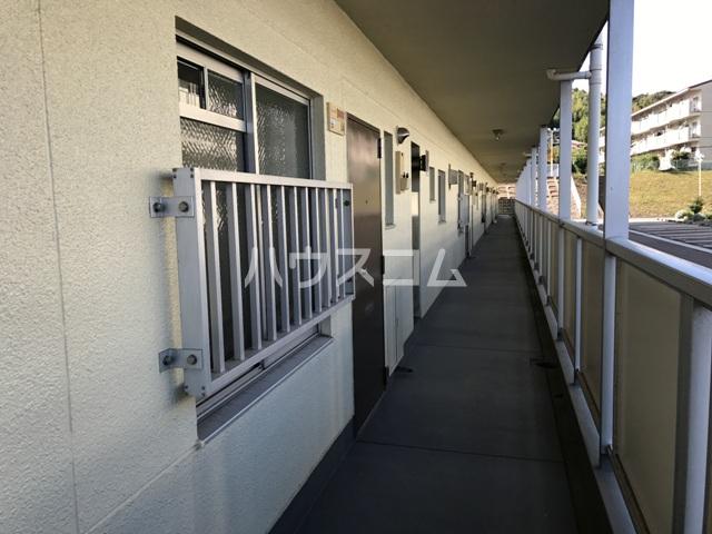 ビレッジハウス幸田6号棟 0105号室のその他共有