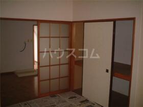 戸沢アパート 102号室のその他