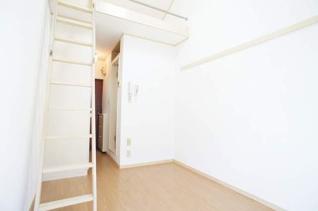 ピュアハウス松ケ丘二番館 205号室のその他