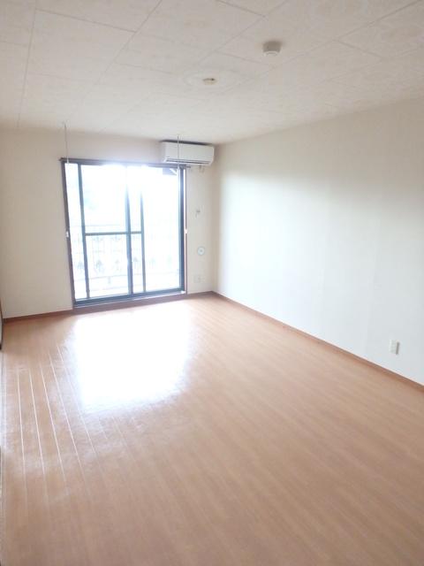 サントリーニマンション 105号室のその他