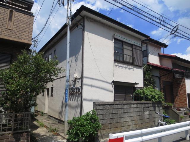 新着賃貸18:千葉県千葉市中央区弁天3丁目の新着賃貸物件