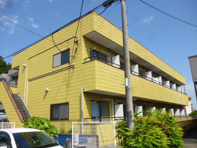 新着賃貸2:千葉県千葉市中央区星久喜町の新着賃貸物件