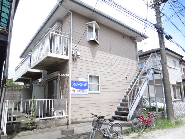 新着賃貸16:千葉県千葉市中央区祐光1丁目の新着賃貸物件