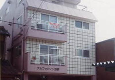 新着賃貸5:岐阜県岐阜市西野町7丁目の新着賃貸物件