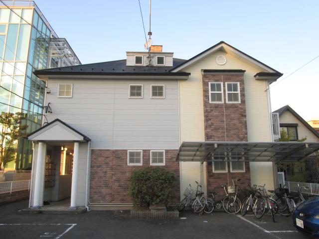 新着賃貸18:岐阜県岐阜市中鶉2丁目の新着賃貸物件