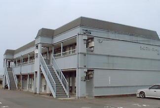 新着賃貸9:岐阜県岐阜市須賀3丁目の新着賃貸物件