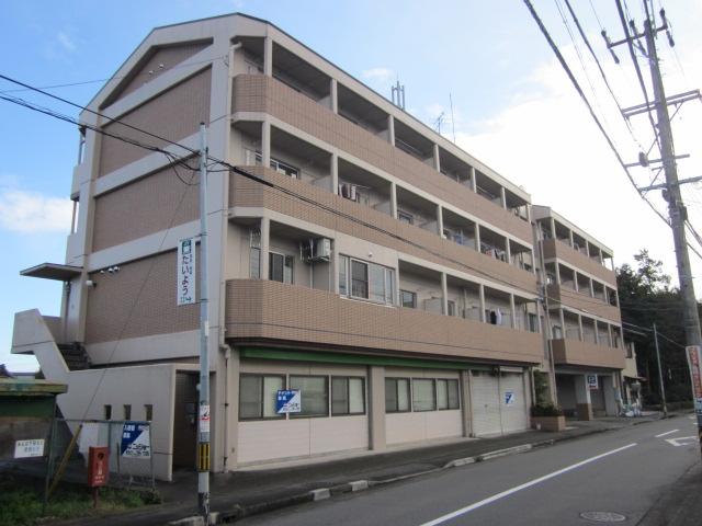 新着賃貸7:岐阜県岐阜市黒野の新着賃貸物件