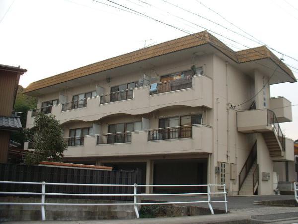 新着賃貸21:三重県四日市市大字泊村の新着賃貸物件