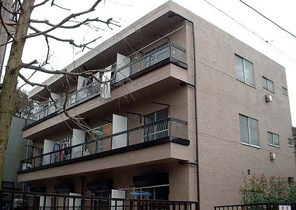 新着賃貸18:千葉県松戸市松戸新田の新着賃貸物件