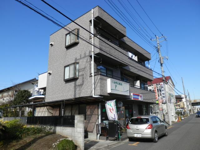 新着賃貸9:埼玉県さいたま市見沼区東大宮2丁目の新着賃貸物件