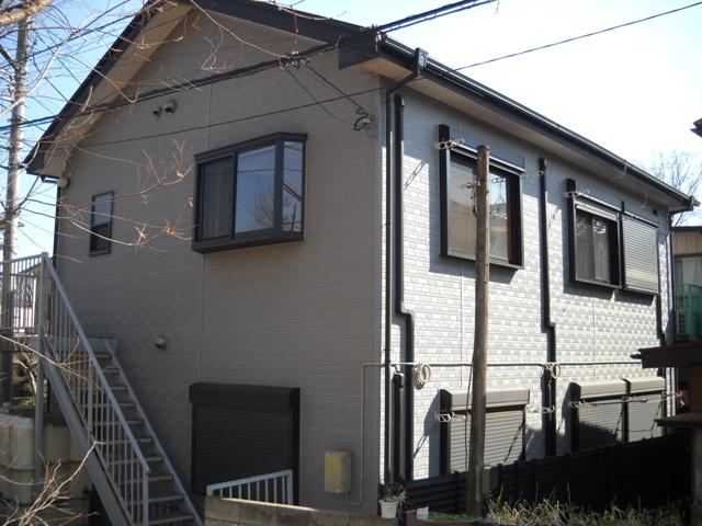 新着賃貸12:埼玉県さいたま市見沼区島町の新着賃貸物件