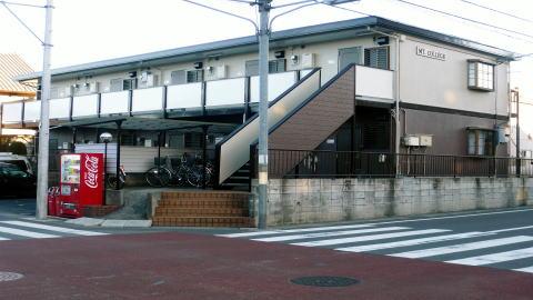 新着賃貸19:埼玉県さいたま市見沼区堀崎町の新着賃貸物件