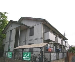 新着賃貸9:埼玉県さいたま市見沼区春岡2丁目の新着賃貸物件