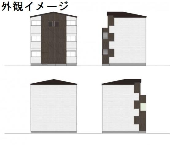 新着賃貸16:埼玉県さいたま市見沼区大和田町1丁目の新着賃貸物件