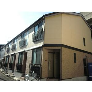 新着賃貸19:東京都品川区東大井1丁目の新着賃貸物件