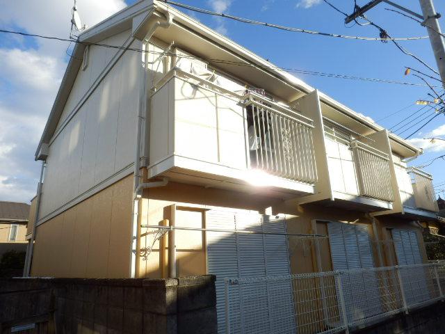 新着賃貸15:栃木県宇都宮市西2丁目の新着賃貸物件