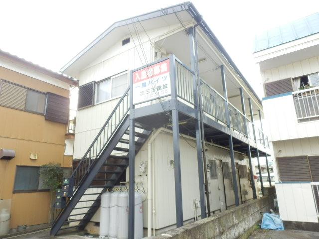 新着賃貸8:栃木県宇都宮市上横田町の新着賃貸物件