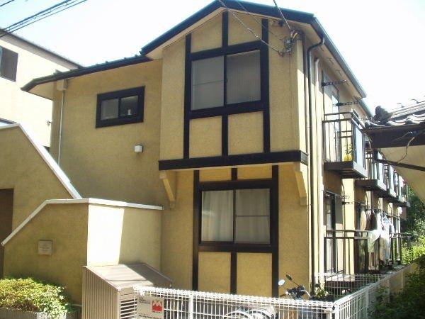 新着賃貸12:千葉県千葉市中央区千葉寺町の新着賃貸物件
