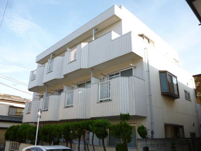 新着賃貸18:千葉県千葉市中央区松波3丁目の新着賃貸物件