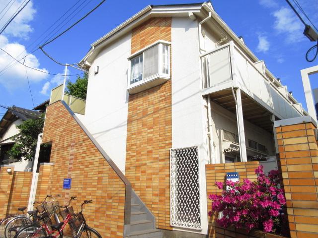 新着賃貸15:千葉県千葉市中央区登戸4丁目の新着賃貸物件