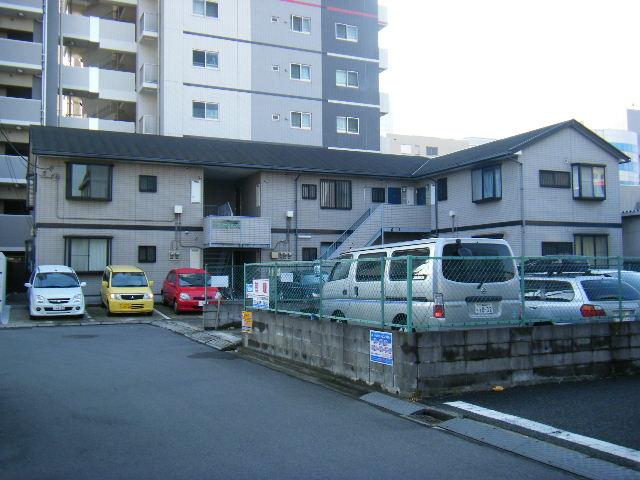 新着賃貸5:千葉県千葉市中央区新田町の新着賃貸物件