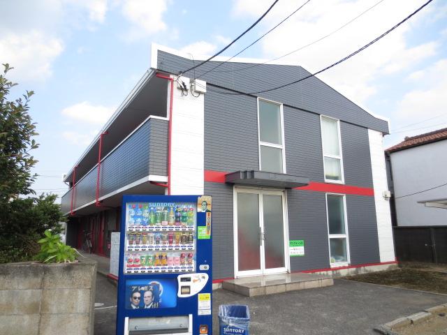 新着賃貸19:千葉県千葉市中央区葛城3丁目の新着賃貸物件
