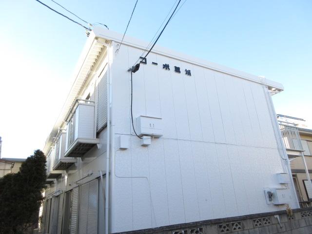 新着賃貸6:千葉県千葉市中央区葛城3丁目の新着賃貸物件