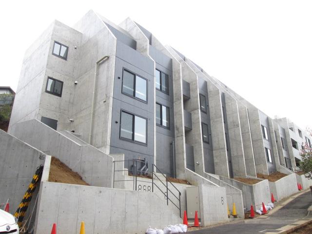 新着賃貸11:千葉県千葉市中央区矢作町の新着賃貸物件