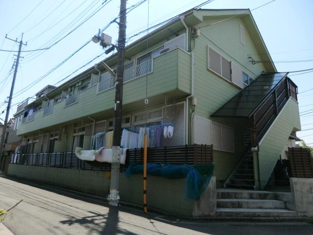 新着賃貸18:埼玉県さいたま市南区大字太田窪の新着賃貸物件