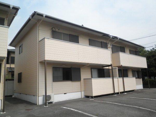 新着賃貸14:静岡県静岡市清水区蒲原東の新着賃貸物件