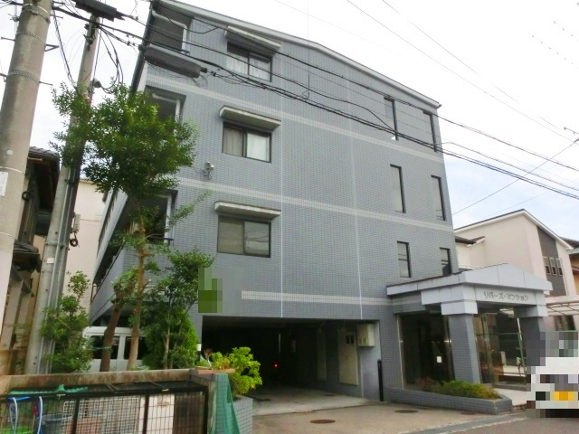新着賃貸14:大阪府堺市中区深井水池町の新着賃貸物件