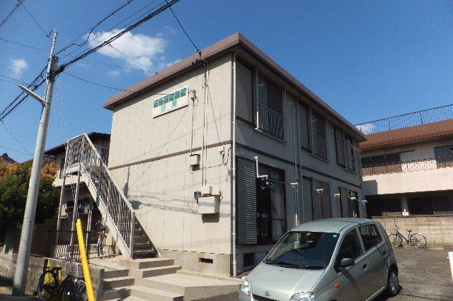 新着賃貸20:愛知県名古屋市千種区日岡町1丁目の新着賃貸物件