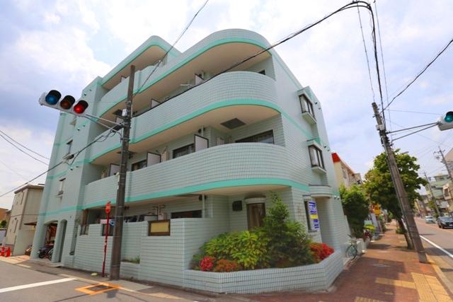 新着賃貸17:愛知県名古屋市千種区日進通1丁目の新着賃貸物件