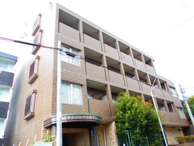 新着賃貸15:愛知県名古屋市千種区西山元町2丁目の新着賃貸物件