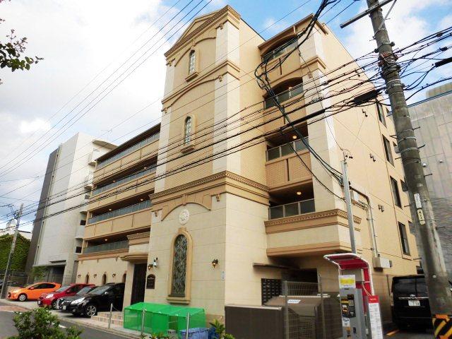 新着賃貸19:愛知県名古屋市千種区清住町3丁目の新着賃貸物件