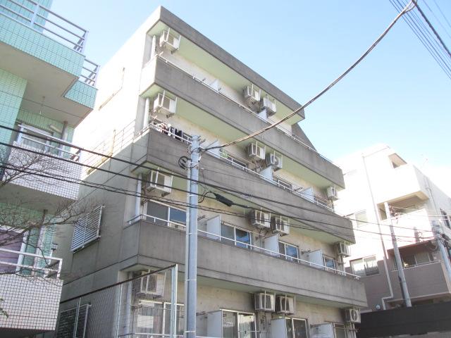 新着賃貸9:千葉県千葉市中央区春日2丁目の新着賃貸物件