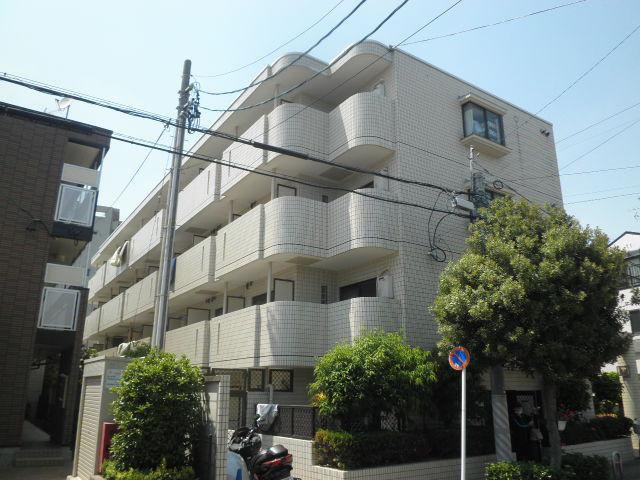 新着賃貸13:愛知県名古屋市千種区内山2丁目の新着賃貸物件