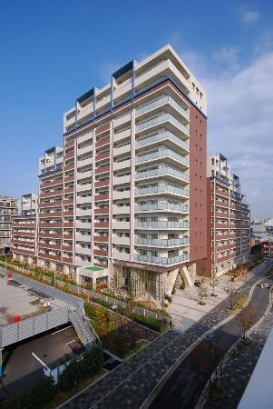 新着賃貸20:愛知県名古屋市千種区千種2丁目の新着賃貸物件