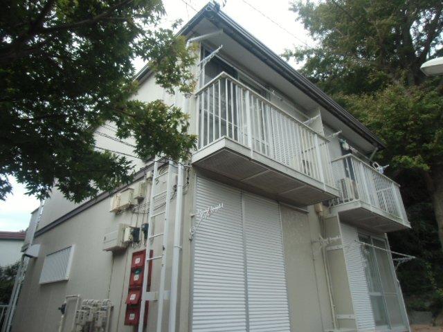 新着賃貸5:神奈川県横須賀市汐入町4丁目の新着賃貸物件