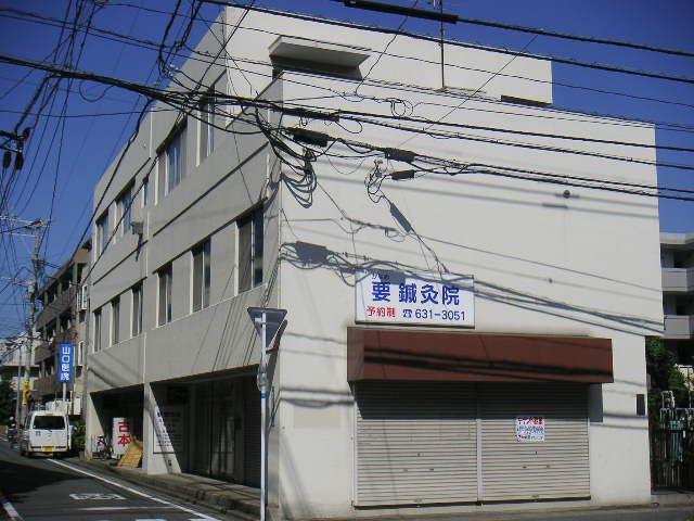 新着賃貸17:福岡県福岡市東区馬出1丁目の新着賃貸物件