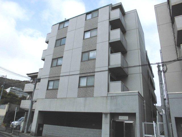新着賃貸9:京都府京都市北区平野上柳町の新着賃貸物件