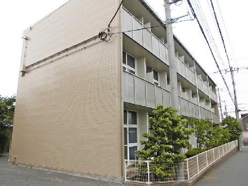 新着賃貸3:千葉県千葉市中央区千葉寺町の新着賃貸物件