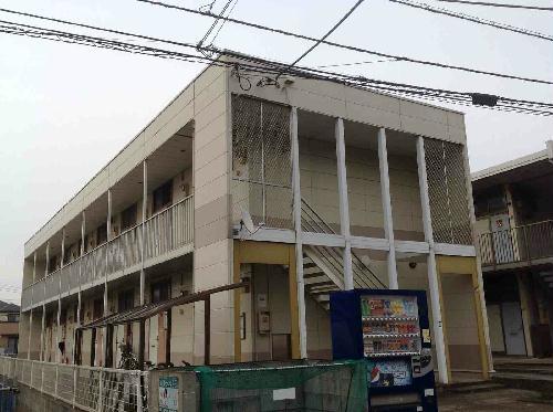 新着賃貸2:千葉県千葉市中央区矢作町の新着賃貸物件