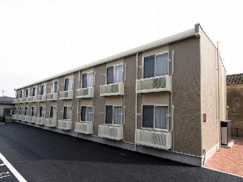 新着賃貸18:千葉県銚子市黒生町の新着賃貸物件