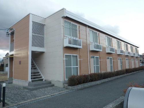 新着賃貸6:三重県四日市市東日野町の新着賃貸物件