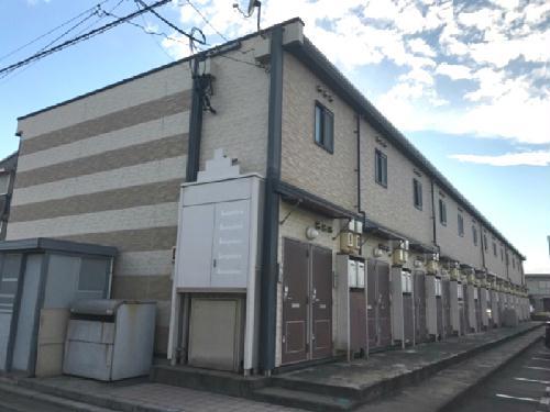 新着賃貸13:三重県四日市市曙町の新着賃貸物件