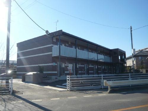 新着賃貸1:埼玉県さいたま市西区大字宝来の新着賃貸物件