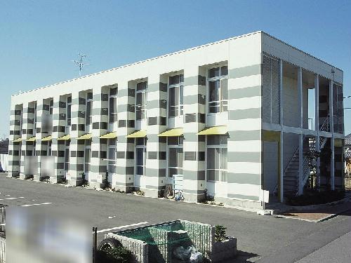 新着賃貸20:岐阜県岐阜市鷺山の新着賃貸物件